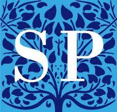 Sainte Pulchérie Fransız Lisesi 12. Sınıf OPC (''Klasik YKS'') Türkçe Kitaplar Seti